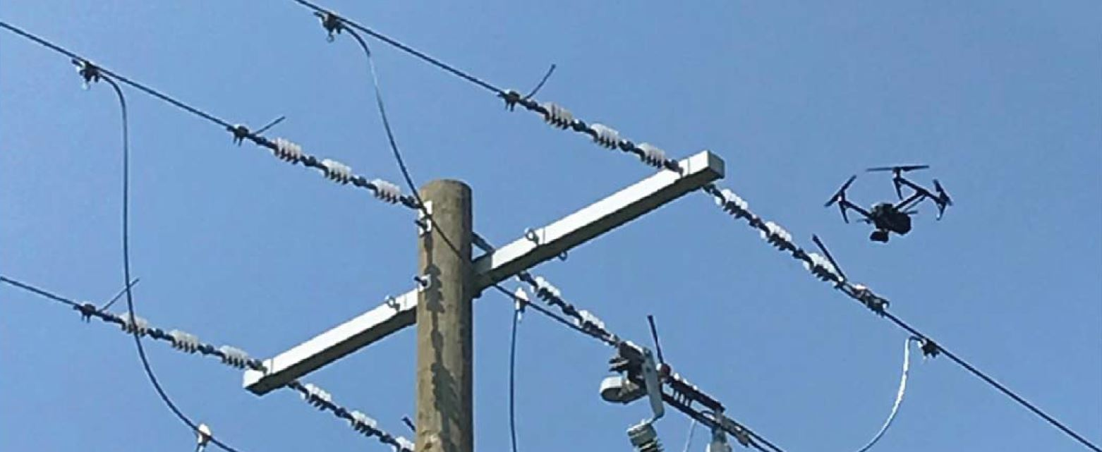 Utility Inspections – AUI Power