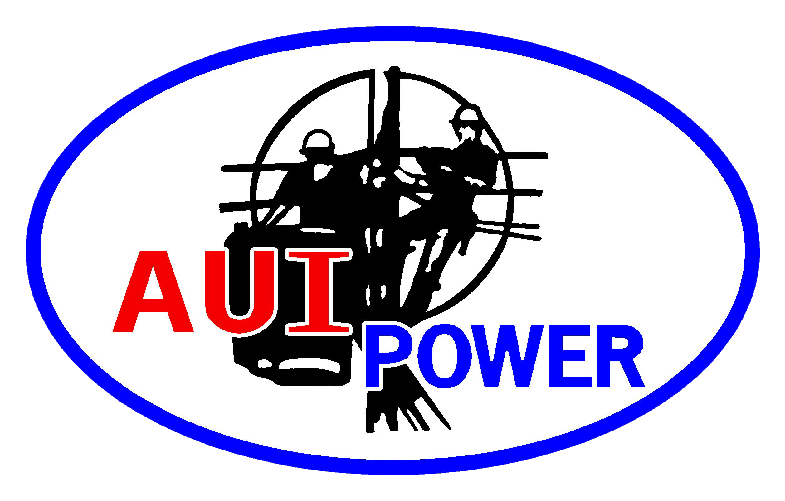 AUI Power